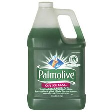 <strong>Palmolive</strong> Dishwashing Liquid Original Scent Bottle