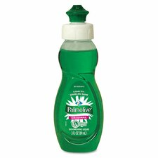 Dish Washing Liquid (72 Pack)
