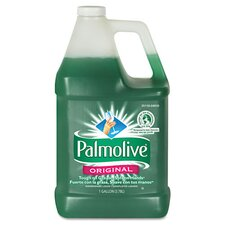 <strong>Palmolive</strong> Dish Washing Liquid