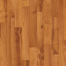 SAMPLE - Sierra 7 mm Laminate in Cherry