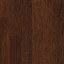 <strong>Forest Valley Flooring</strong> Arapaho 7mm Walnut Laminate in Traditional Walnut