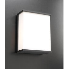<strong>PLC Lighting</strong> Pinero 1 Light Wall Sconce
