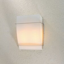 Enzo-II  2 Light Wall Sconce