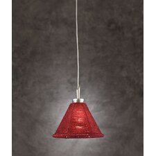 Belmondo 1 Light Mini Pendant