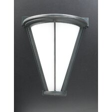 <strong>PLC Lighting</strong> Suenos 1 Light Wall Sconce