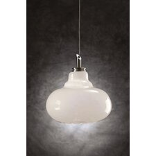 Genie 1 Light Mini Pendant