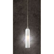 Marzo 1 Light Mini Pendant