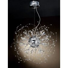 Empire 25 Light Pendant