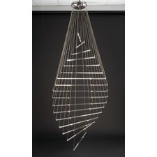 DNA-I 34 Light Pendant