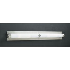 <strong>PLC Lighting</strong> Polipo 6 Light Vanity Light
