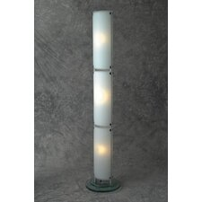 Apex-III Floor Lamp