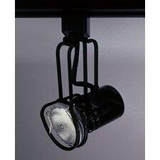 Pier-120v 1 Light Track Light