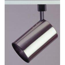 Cylinder 1 Light Track Light