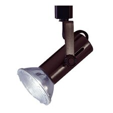 Universal 1 Light Track Light