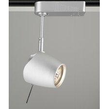 Tris 1 Light Track Light