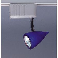 Vetro 1 Light Track Light