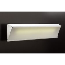 Naxos 1 Light Wall Sconce