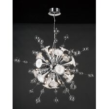 Circus 16 Light Pendant