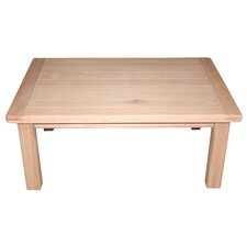 Moro Coffee Table