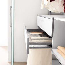 Ok-nb Four Post Walk-In Closet