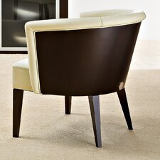 Queen Dining Tub Chair