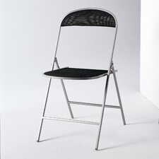 Sea Folding Dining Chair