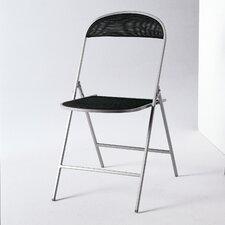 Sea Folding Dining Chair