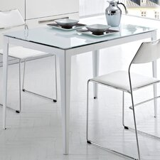 Wind Extendable Dining Table