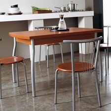 Kendo-M Dining Table