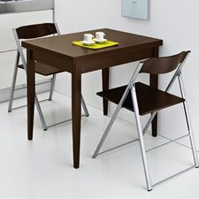 Hot Dining Table