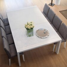 Fashion Extendable Dining Table