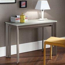 Mondo Extendable Dining Table