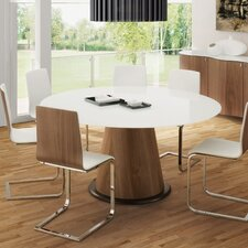 Palio Dining Table