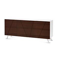 Verve-2c Sideboard