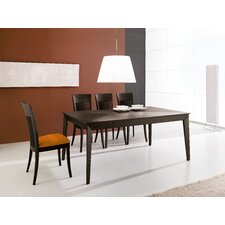 Matisse 5 Piece Dining Set