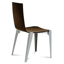 <strong>Domitalia</strong> Shape Dining Chair