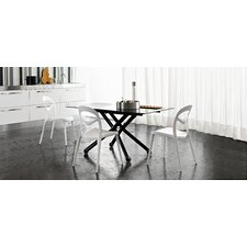 Esprit 5 Piece Dining Set
