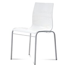 Gel 84cm Chair
