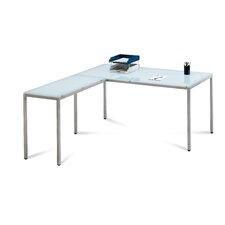Zen Return Writing Desk
