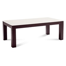 Tre Coffee Table