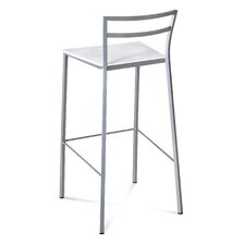 Rap 75 cm Bar Stool