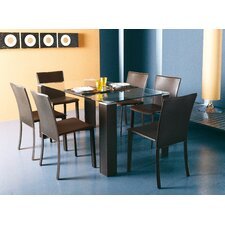 Dylan 7 Piece Dining Set