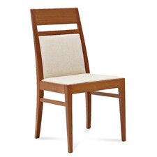 Top Dining Chair