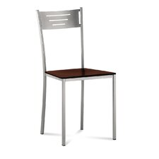 Riga Dining Chair