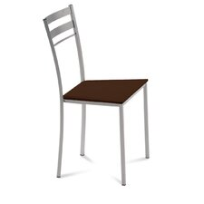 Tip-1 Dining Chair