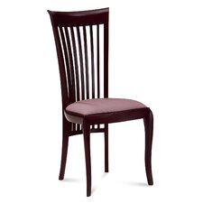 Orione Dining Chair