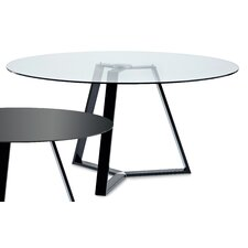 Archie Dining Table