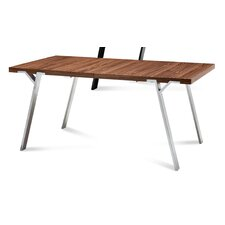 Champ Dining Table