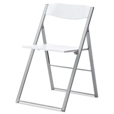 Icon Folding Dining Chair