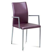 <strong>Domitalia</strong> Cult-p Armchair